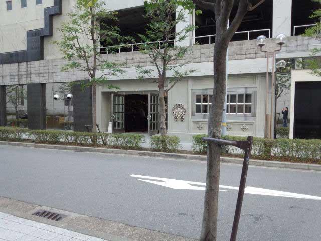 クロムハーツ神戸