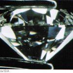 ダイヤの厚み